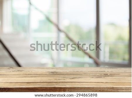 Kitchen Bench Stock Images, Royalty-Free Images & Vectors
