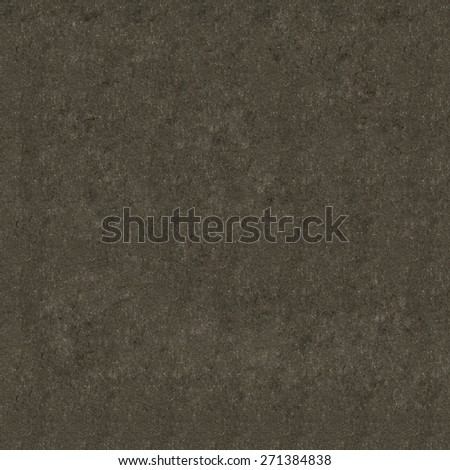 Background made from black ink printed on vintage paper - stock photo