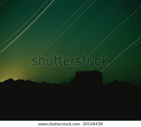 background material - stock photo