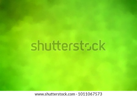 background modern abstract new digital texture design graphic