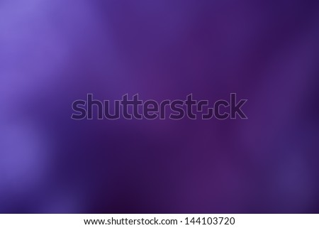 Background, moving colored, blurred - stock photo