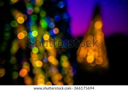 Background neon colors, neon colors. - stock photo