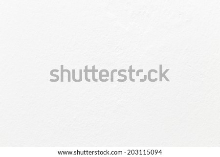 background of a white wall - stock photo