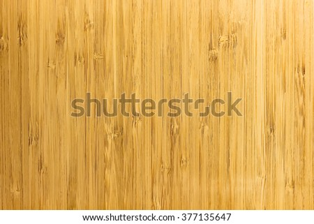 Background of a wooden brown texture