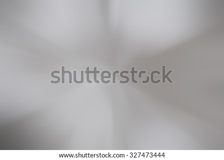 background of abstract curves. - stock photo