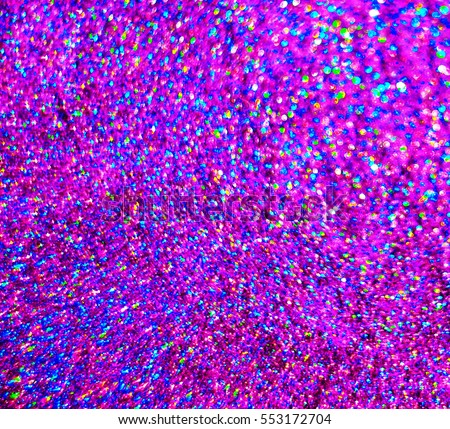 multicolored wallpaper royalty free