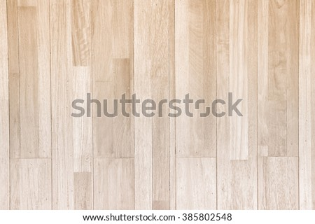 background of ivory panel texture