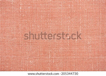 Background of linen fabric   - stock photo