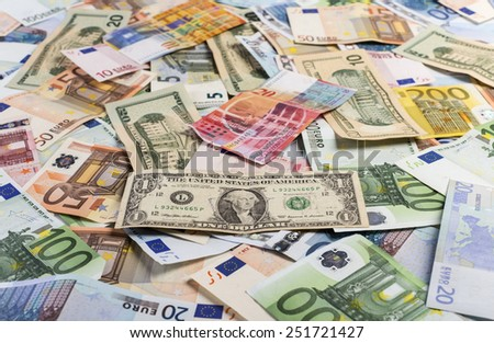 swiss franc symbol stock images royalty free images vectors shutterstock. Black Bedroom Furniture Sets. Home Design Ideas