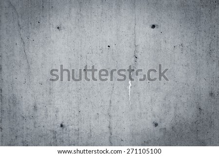 Background of natural cement, stone old texture as a retro pattern wall. It is a concept, conceptual wall banner, grunge, material, aged, rust or construction. - stock photo