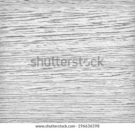 Background of natural wood with messy stripes, uneven surface soft light texture  - stock photo