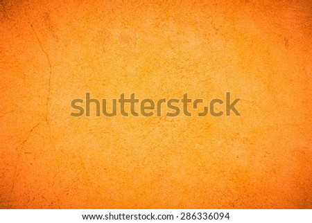 Background of old concrete color wall texture. Colorful texture - stock photo