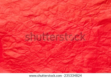 background of painted paper texture