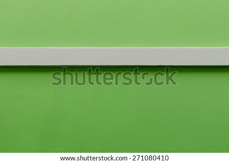 Background of Pattern texture - stock photo