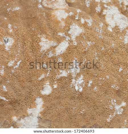background of Stone grunge