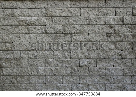 background of stone, rock, stone, texture