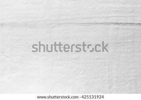 Background of stone wall texture, Weathered Wall - stock photo