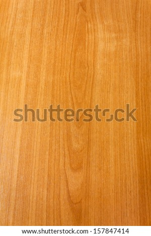 Background of table wood texture - stock photo