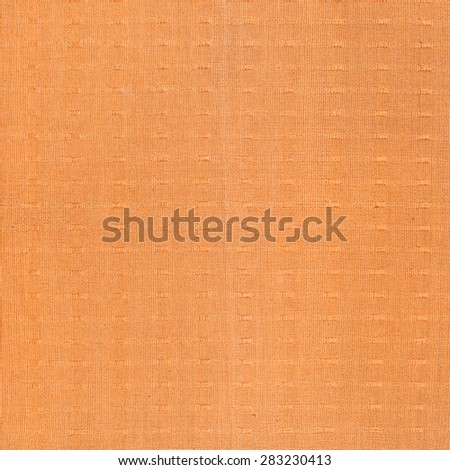 Background of textile , fabric texture