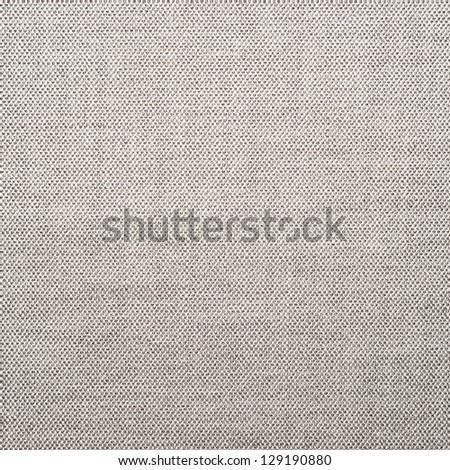 Background of textile texture. Closeup - stock photo