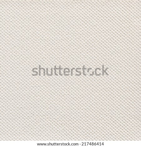 Background of textile texture. Macro - stock photo
