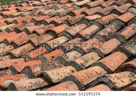 Stock images royalty free images vectors shutterstock for Slate roof covering