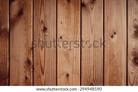 Background of the old wooden boards, tinting. grunge  material - stock photo