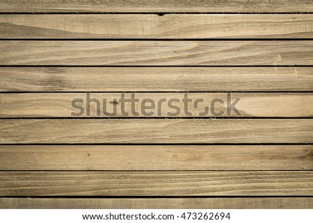 background of unfinished, grained, narrow wood planks