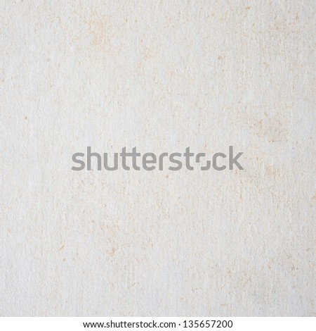 Background of vintage grunge paper texture - stock photo