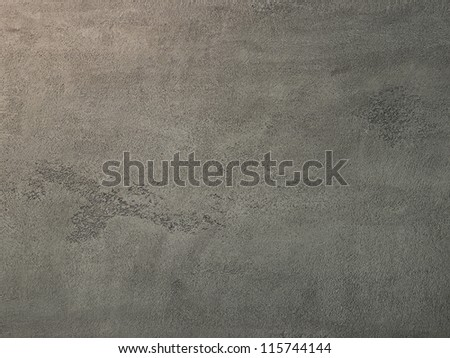 Background of wall paint - stock photo