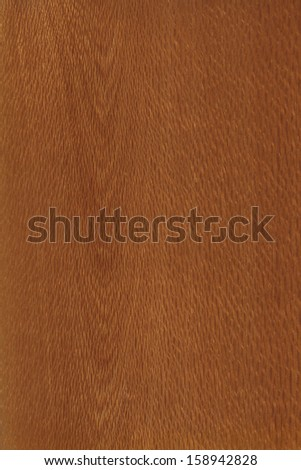 background of wood grain from Knightia excelsa, commonly called rewarewa, an evergreen tree endemic to the low elevation and valley forests of New Zealand
