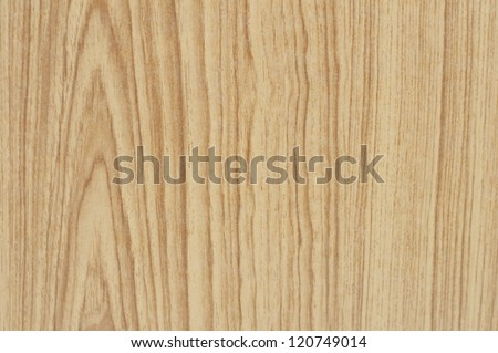 Background of wood texture - stock photo