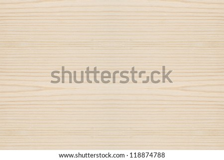 Background of wood texture closeup - stock photo