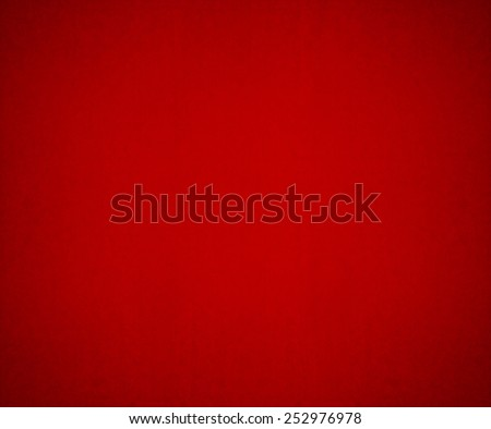 background old red paper  - stock photo