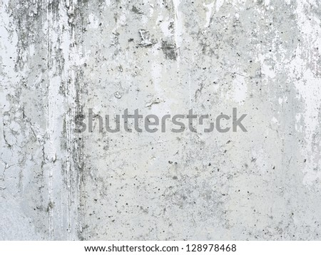background, old, weathered, concrete