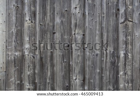 background old wooden planks