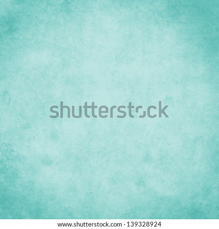 Background or texture - stock photo