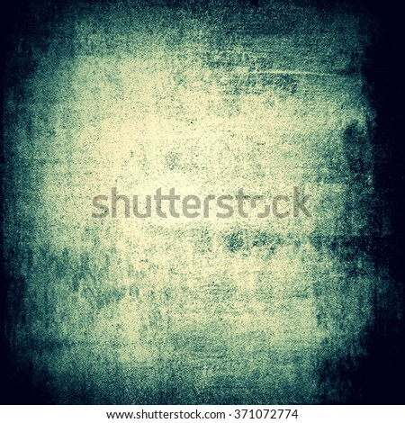 Background painted wall texture, grunge background - stock photo