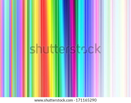 Background pattern  - stock photo