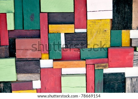Background  pattern from any textured . - stock photo