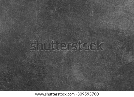 Background Pattern, Natural Dusty Dark Grey Slate Background or Texture with Copy Space for Text Decorated. - stock photo