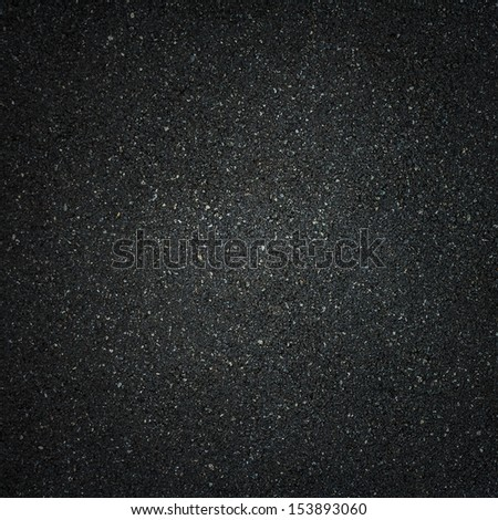 Background pattern texture of the road surface beautiful.