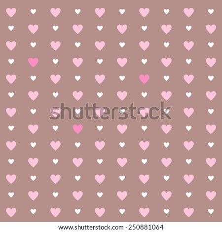 Sertaas Backgrounds set on Shutterstock – Birthday Cards Backgrounds