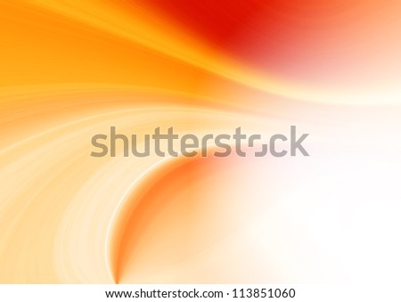 background red - stock photo