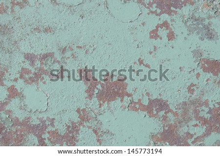 background texture - stock photo