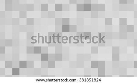 Background Texture - stock photo