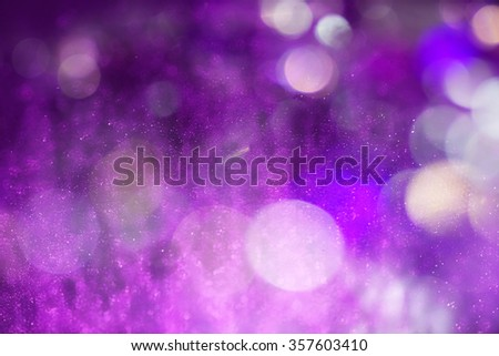 Background texture, Abstract, Circle, purple, De focused wallpaper