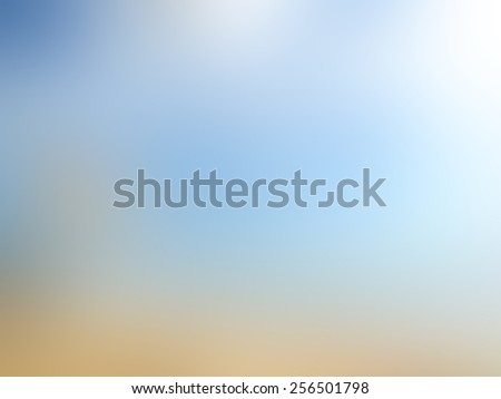 Background Texture Blue - stock photo