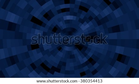Background texture blue