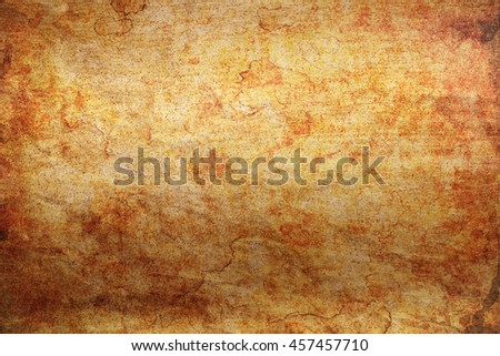 background texture brown